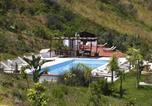 Location vacances Isnello - Villa Costanza-4