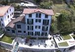 Location vacances Lezzeno - Residence Gondola-1