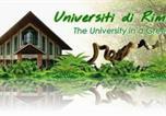 Location vacances Hat Yai - Ct Seraya Homestay (Changlun)-4