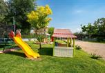 Location vacances Fondi - Sole e Luna apartment-4