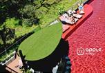Hôtel Ao Nang - Apple A Day Resort Krabi Aonang Beach-4