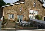 Location vacances Beaurepaire - Gite du coudray 85-2