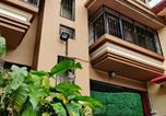 Location vacances Lonavala - Green Haven, Hill View Cottages, Tungarli-2