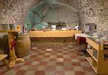 Location vacances Ronzo-Chienis - Colle Ameno Room and Breakfast-2