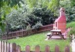 Location vacances Oseja de Sajambre - Casa Rural La Galana-1
