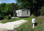 Camping 4 étoiles Puy-l'Evêque - Camping La Bastide-2
