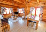 Location vacances Oakham - Ash Lodge-3