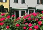 Location vacances Baone - Garden Venice Hills apartment-3
