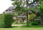 Location vacances Ecrainville - Les Hauts d'Etretat-3