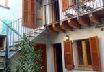 Location vacances Ballabio - Casa Nar-1