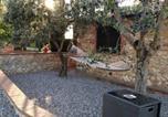 Location vacances  Province de Sienne - Agriturismo L' Agresto-2