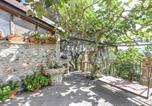 Location vacances Calabre - Rifugio Galluzzi-3