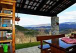 Location vacances Lupoglav - House Coccola paradise in nature-2