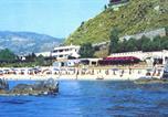 Hôtel Borgia - Hotel La Giara-3