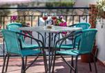 Location vacances Sayalonga - Casa Turquesa Apartmentos-2