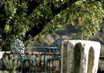 Location vacances Puymirol - Domaine Équestre d'Ilohé-1