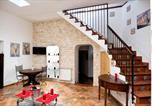 Location vacances  Ville métropolitaine de Catane - Musumeci's Rooms Caltagirone-2