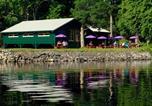Location vacances Fort Augustus - Inver at Highland Club Scotland-4