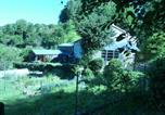 Location vacances Lacabarède - La Prade De Vialanove-1