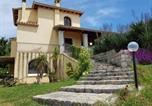 Location vacances  Province de l'Ogliastra - Villa Simo-1