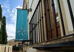 Location vacances Chapelle du Sauveur - Vitores Apartamentos Turísticos-3