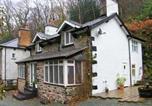 Location vacances Betws-y-Coed - The Cottage, Coed Y Celyn-2