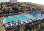 Villages vacances Andria - Villaggio Mare Blu-1