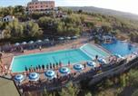 Villages vacances Lucera - Villaggio Mare Blu-1