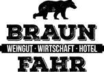 Hôtel Schweinfurt - Hotel Braun-2