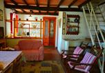 Location vacances  Province de Pistoia - Spacious Holiday Home in San Marcello Pistoiese with Pool-4
