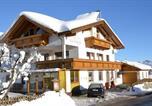 Location vacances Fiss - Haus Irmgard-2