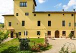 Location vacances Monteriggioni - Fattoria il Casone-3