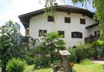 Location vacances Cortina sulla strada del vino - Wertischer Hof-1
