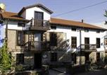 Location vacances Polanco - Las Quintas-3