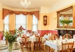 Location vacances Cork - Killarney Guest House-3