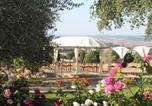 Location vacances San Quirico d'Orcia - Agriturismo Cantagalli-3