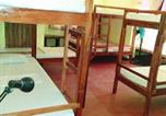 Hôtel Philippines - Elternative Hostel-3