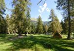 Camping Sesto - Fiemme Village-2