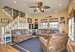 Location vacances Freeport - Cozy Surfside Beach House with Deck and Gulf Views!-3