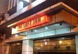 Location vacances Cagayan de Oro - The Loft Inn-4