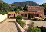Location vacances  Drôme - Maison individuelle-2