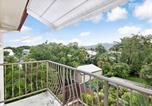 Location vacances Townsville - 3level Townhouse for Families or Professionals-1