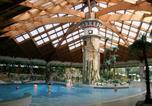 Location vacances Moravske Toplice - Toplice Apartma Trobentica 6-4
