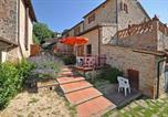 Location vacances San Gimignano - Holiday home San Gimignano Ii-1