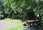Location vacances Medebach - Paradiso-1