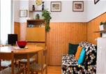 Location vacances Florence - Fortezza - charming two bedroom apartment-4