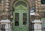 Location vacances Rijeka - Apartments with Wifi Rijeka - 14061-2