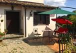 Location vacances Montefiascone - Antico Fienile-1