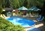 Location vacances Mragowo - Pensjonat Edyta-3