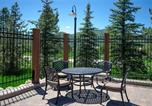 Location vacances Steamboat Springs - Rockies Condominiums - R2407-2